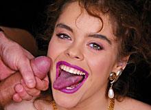 Melinda in Triple X 82