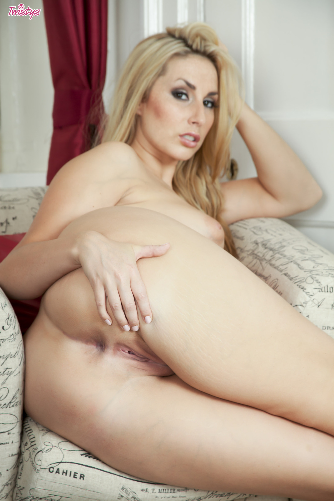 Softcore naked toture movie