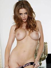 Emily Addison - Feeling Sexy
