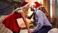 Daringsex presents Kendo's Merry Christmas starring Totti, Kiara Lord.