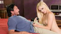 Prettydirty presents Dad, I'm Not A Virgin! starring Tommy Gunn, Alex Grey.