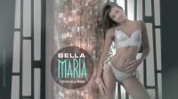 Maria in Maria Bella Erotic Video – Babes.com