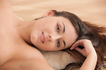 Nubile Films   Photos Featuring Iwia In Object Of Desire