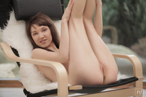 Nubile Films   Photos Featuring Adrianne In Self Satisfaction