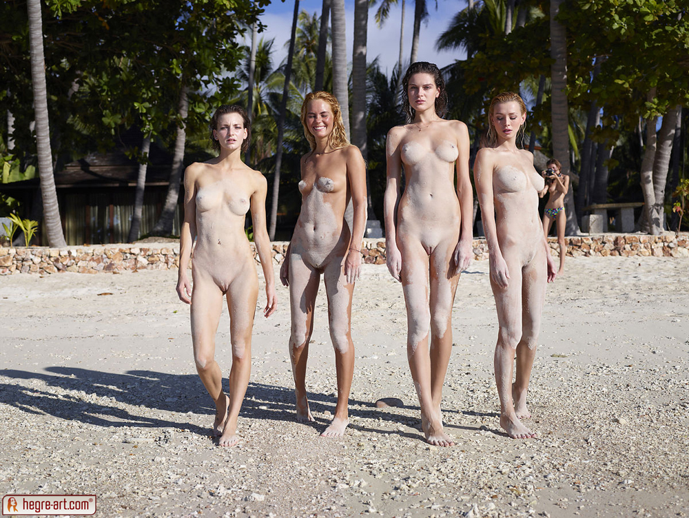 jennifer hawkins nude pussy