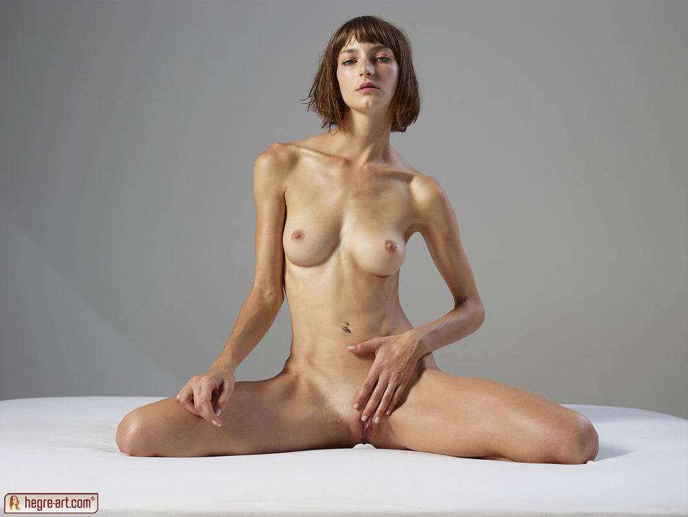 Women masturbation tools found at home