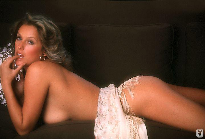Debra Peterson Nude