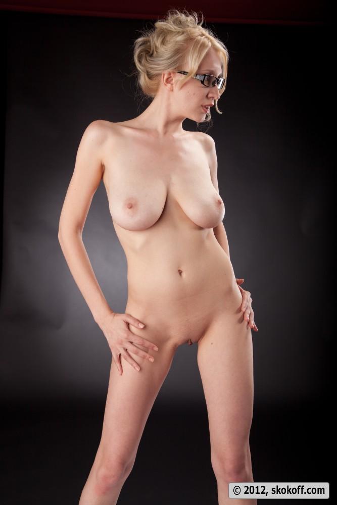 hot college girl dirty bra