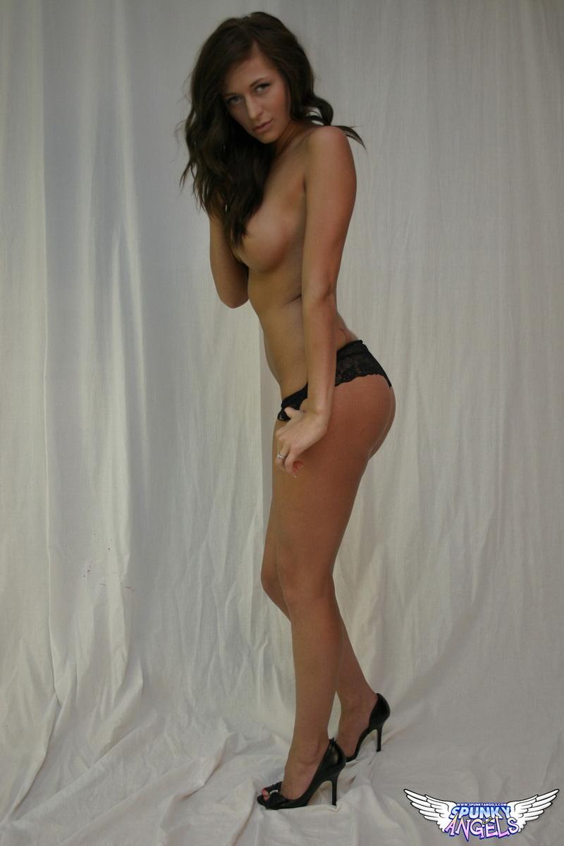 sexy college girls stripping