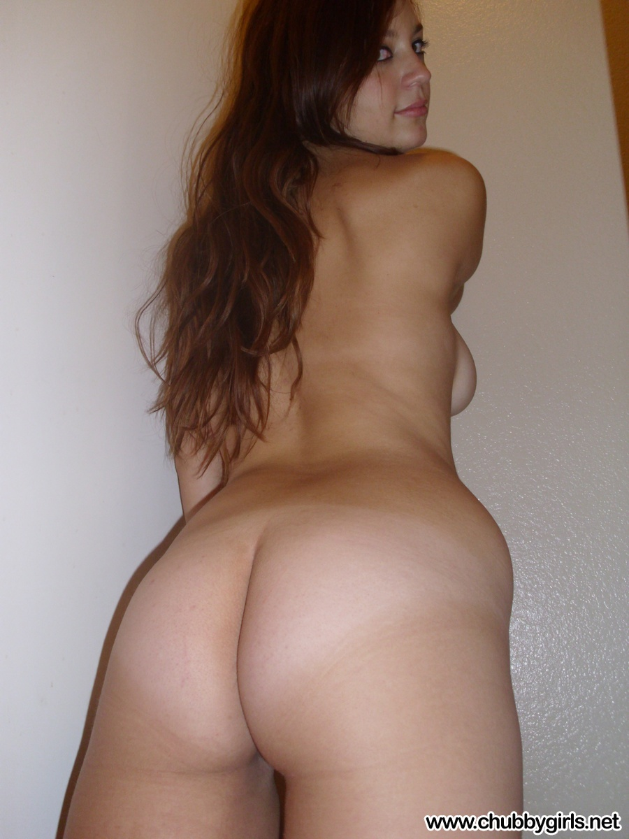 Hot naked milf pics